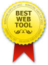 Web Hosting Search - Web Tools