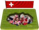 View Euro Photo Frame 2
