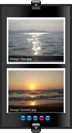 jquery image slider
