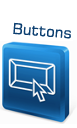 Likno Web Button Maker: Create stylish buttons visually.